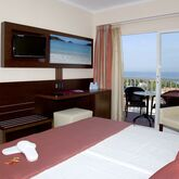 Torre Azul Hotel & Spa - Adults Only Picture 4