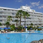 Holidays at Hovima Atlantis Aparthotel in Torviscas, Costa Adeje