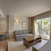 Rosamar Garden Resort Hotel Picture 6