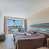 Ponent Mar Hotel Picture 4