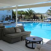 Andronikos Hotel Picture 0
