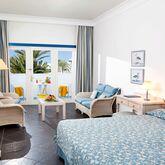 Seaside Los Jameos Playa Hotel Picture 2