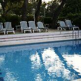 Bersoca Hotel Picture 2