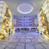 Sirius Deluxe Hotel Picture 17