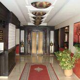 New Farah Hotel Picture 12