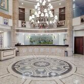 Alba Royal Hotel - Adult Only Picture 17