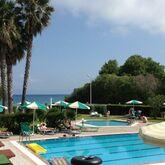Pylea Beach Hotel Picture 0