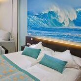 Villa Del Mar Hotel Picture 5