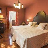 San Antonio Hotel Picture 3