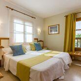 Olivina Apartments Picture 5