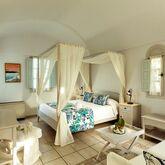 Holidays at Pantheon Villas in Imerovigli, Santorini