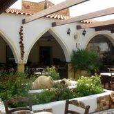 Coralli Studios Hotel Picture 6
