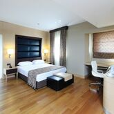 Cettia Beach Resort Hotel - Adults Only Picture 7