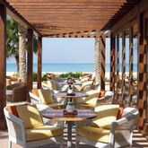 The Ritz Carlton Dubai Picture 15