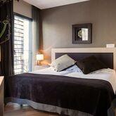 Villa Emilia Hotel Picture 2