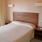 30 Degrees Hotel Espanya Picture 7