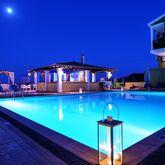 Corfu Residence Aparthotel Picture 0