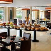 Marriott Dubai The Harbour Hotel And Suites Picture 8