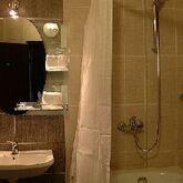 Amaris Hotel Picture 0