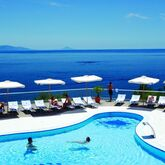 Holidays at Valamar Bellevue Hotel and Residence in Rabac, Croatia
