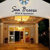 Sea Breeze Hotel Picture 2