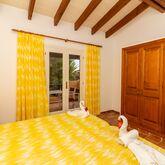 Pueblo Menorquin Apartments Picture 6