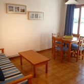 Holiday Park Apartments Picture 5