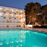 Heronissos Hotel Picture 6