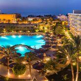 Sindbad Club Hotel & Aqua Park Picture 16