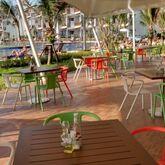 Sunwing Resort Kamala Beach Hotel Picture 11