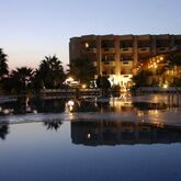Aska Bayview Resort Hotel Picture 0