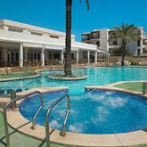 Cala D'or Playa Apartments Picture 0