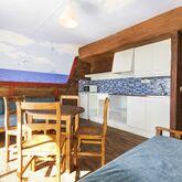 Pirates Village Resort Hotel Picture 10