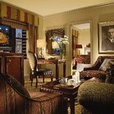 Omni Parker House Hotel Picture 5