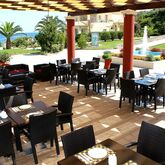 Ionian Sea View Hotel Picture 14