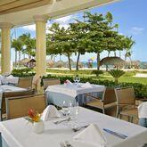 Iberostar Grand Hotel Bavaro Picture 9