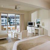 Grand Riviera Princess Hotel Picture 4