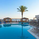 Holidays at Avra Beach Hotel in Ixia, Rhodes
