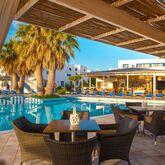 Hara Ilios Village Hotel Picture 11
