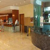 Blaucel Hotel Picture 10
