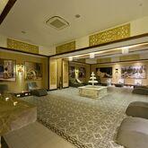 Side Premium Hotel Picture 17