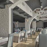 Melia Alicante Hotel Picture 17