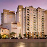 Point Orlando Resort Hotel Picture 9