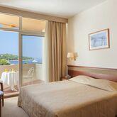 Albatros Hotel Picture 5