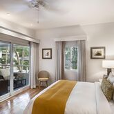 Waves Hotel and Spa By Elegant Hotels Picture 4