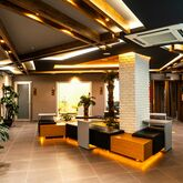 Green Nature Resort and Spa Hotel Picture 17