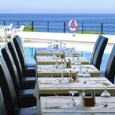 Sissi Bay Hotel & Spa Picture 15