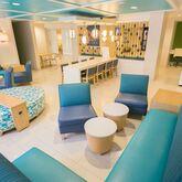 Sonesta ES Suites Orlando Picture 6