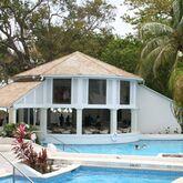 Savannah Beach Hotel Picture 12