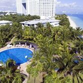 Holidays at Hotel Faranda Dos Playas Cancun in Cancun, Mexico
